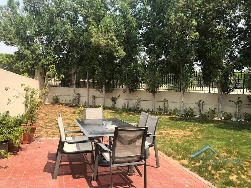 28 END UNIT | ACCESSIBLE| 3 BEDROOM +STUDY | GHADEER
