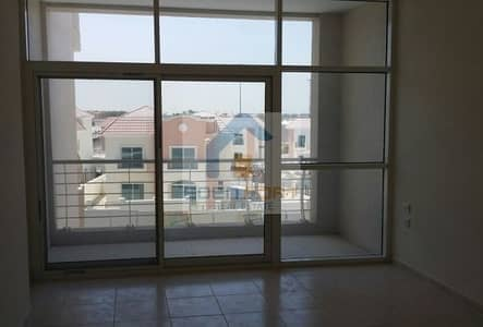 Studio for Sale in Dubai Sports City, Dubai - Nice Studio-Unfurnished- Royal Residence 1