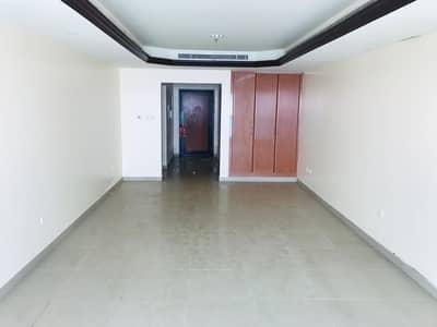 2 Bedroom Flat for Sale in Corniche Ajman, Ajman - 2 Bedroom Apartment for sale in Corniche Tower