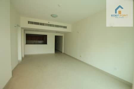 1 Bedroom Apartment for Sale in Dubai Sports City, Dubai - A Beautiful 1BHK For Sale In Hub Canal2 | DSC