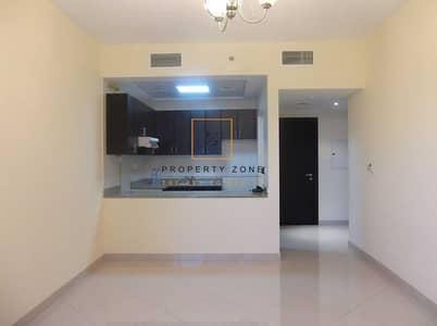شقة 1 غرفة نوم للايجار في واحة دبي للسيليكون، دبي - Villa View I 1 BR With balcony  I Good  Location