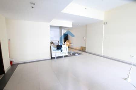 فلیٹ 1 غرفة نوم للبيع في مدينة دبي الرياضية، دبي - High return! one BHK in Zenith Tower A1 | DSC