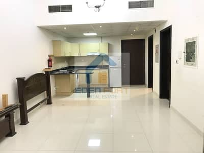 1 Bedroom Flat for Rent in Dubai Sports City, Dubai - Excellent value|Unfurnished 1 Bedroom | Elite Residence 1 | DSC