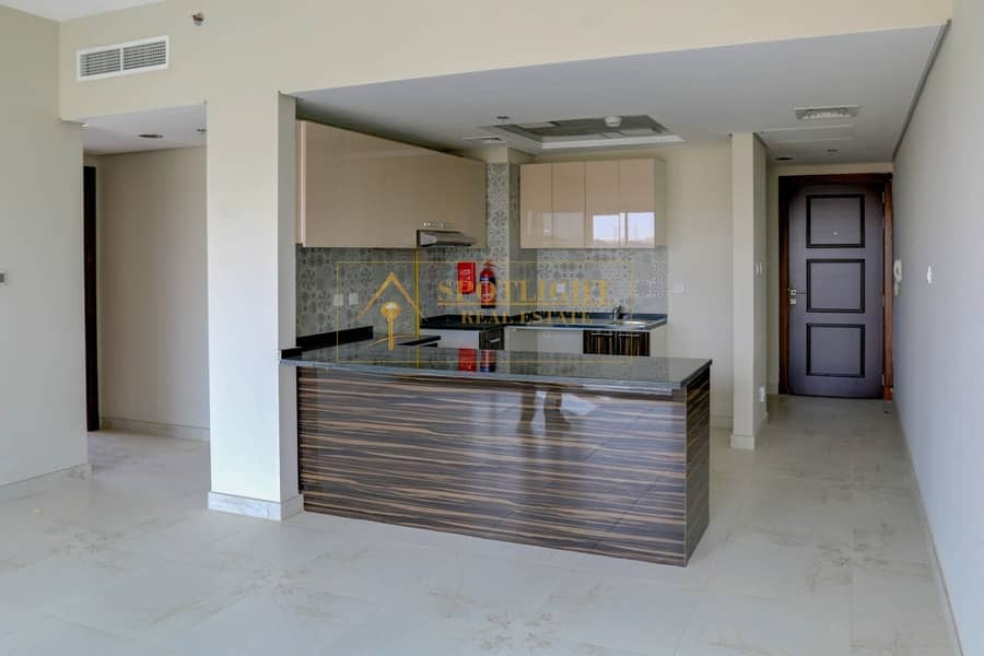 2 2 BedRoom For Rent In Dubai South Mag 535