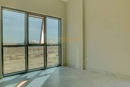 2 BedRoom For Rent In Dubai South Mag 535