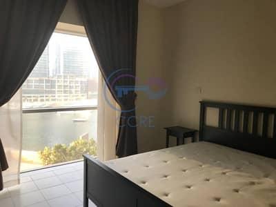شقة 3 غرف نوم للبيع في دبي مارينا، دبي - No Commission I Full Marina View I Sea View I 3 BR