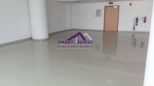 Office for Rent in Barsha Heights (Tecom), Dubai - Fitted office space for rent in Smart Heights Tower