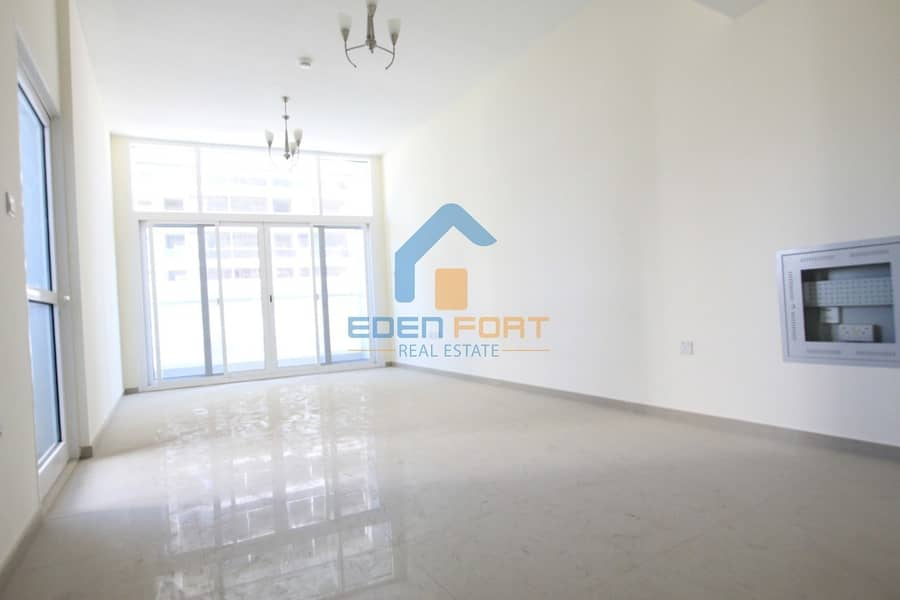 1 BHK For Sale in Unistate  Dubai Sports City