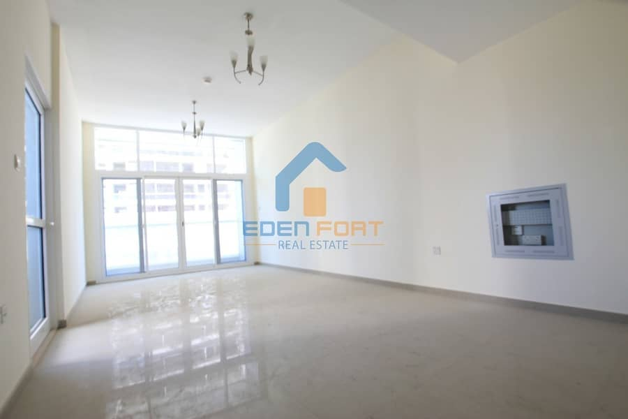 2 1 BHK For Sale in Unistate  Dubai Sports City