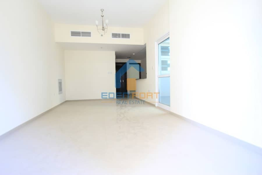 10 1 BHK For Sale in Unistate  Dubai Sports City