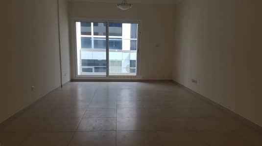 2 Bedroom Flat for Rent in Al Karama, Dubai - Spacious One Bed In Karama For Rent