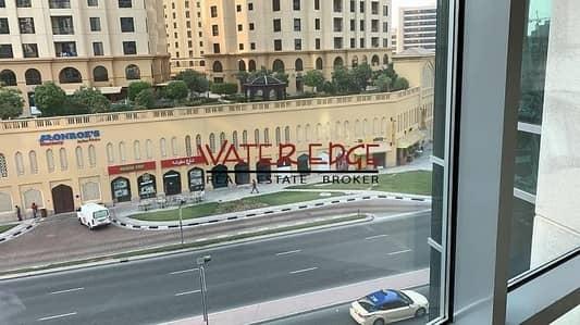 فلیٹ 1 غرفة نوم للايجار في دبي مارينا، دبي - 1BR I Marina View I Fully Equipped Kitchen
