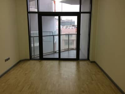 2 Bedroom Flat for Sale in Dubai Silicon Oasis, Dubai - 7