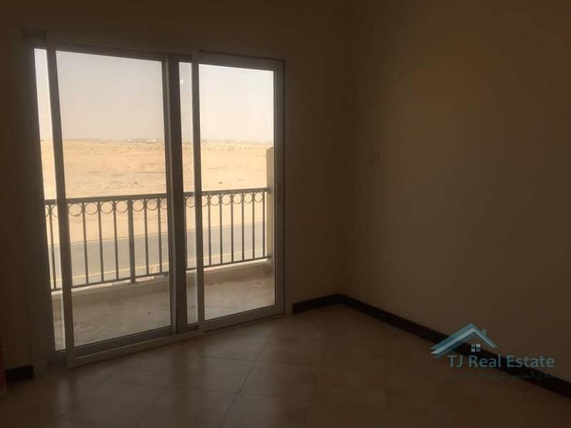 2 Hot Offer 03 Bed Villa in Sahara Meadows 1