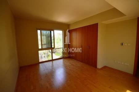 تاون هاوس 4 غرفة نوم للبيع في حدائق الراحة، أبوظبي - Perfectly Price 4BR Townhouse in Raha Garden | Ready To Move Call us Now