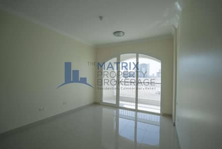 2 Bedroom Apartment for Rent in Arjan, Dubai - Unbeatable Offer! 2BR unfurnished