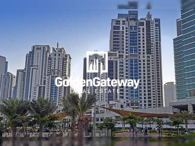 3 Bedroom Flat for Rent in Business Bay, Dubai - 3 BR Executive Tower Business Bay