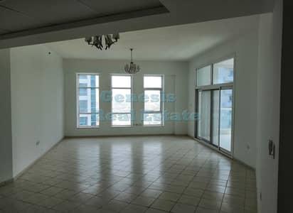 شقة 3 غرف نوم للبيع في برشا هايتس (تيكوم)، دبي - HUGE 3 BEDROOM  | HIGH FLOOR | READY