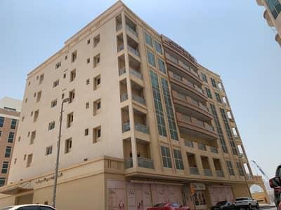 1 Bedroom Flat for Rent in Al Barsha, Dubai - CHILLER FREE_1BHK For Rent