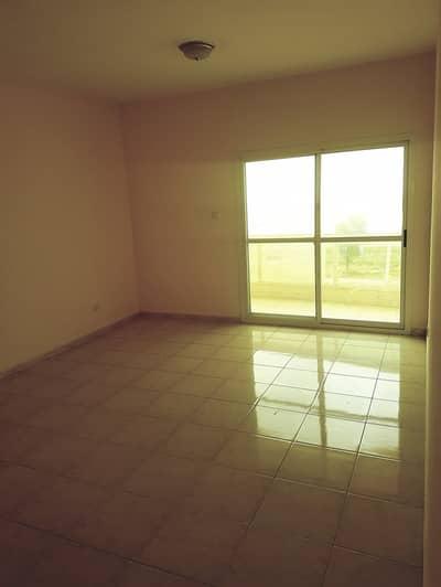 2 Bedroom Flat for Rent in Al Salamah, Umm Al Quwain - No Commission !!!!!! Nice 2 BHK for rent in Umm Al Quwain.