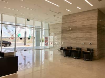 2 Bedroom Apartment for Rent in Al Raha Beach, Abu Dhabi - Brand New Apt -Muzoon Al Raha Beach