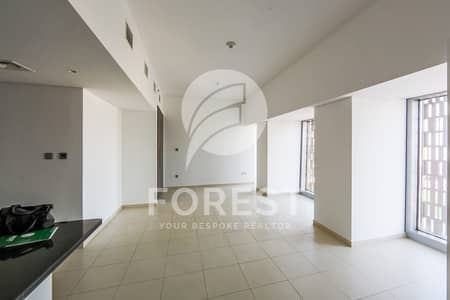 فلیٹ 2 غرفة نوم للايجار في دبي مارينا، دبي - Amazing Sea View | Spacious 2BR | Great Condition