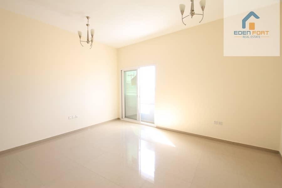 12 Top Floor I Un Furnished  Studio   28 k  I DSC...