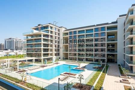 2 Bedroom Flat for Rent in Dubai Hills Estate, Dubai - 2 Bed