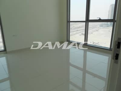 1 Bedroom Flat for Rent in DAMAC Hills (Akoya by DAMAC), Dubai - Spacious 1BR Available   Fully Fitted Kitchen