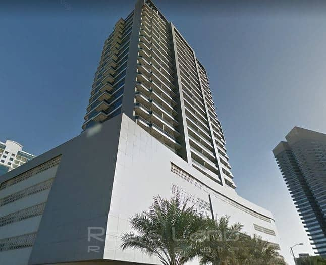 Fully Furnished | High Floor Level l Low Price