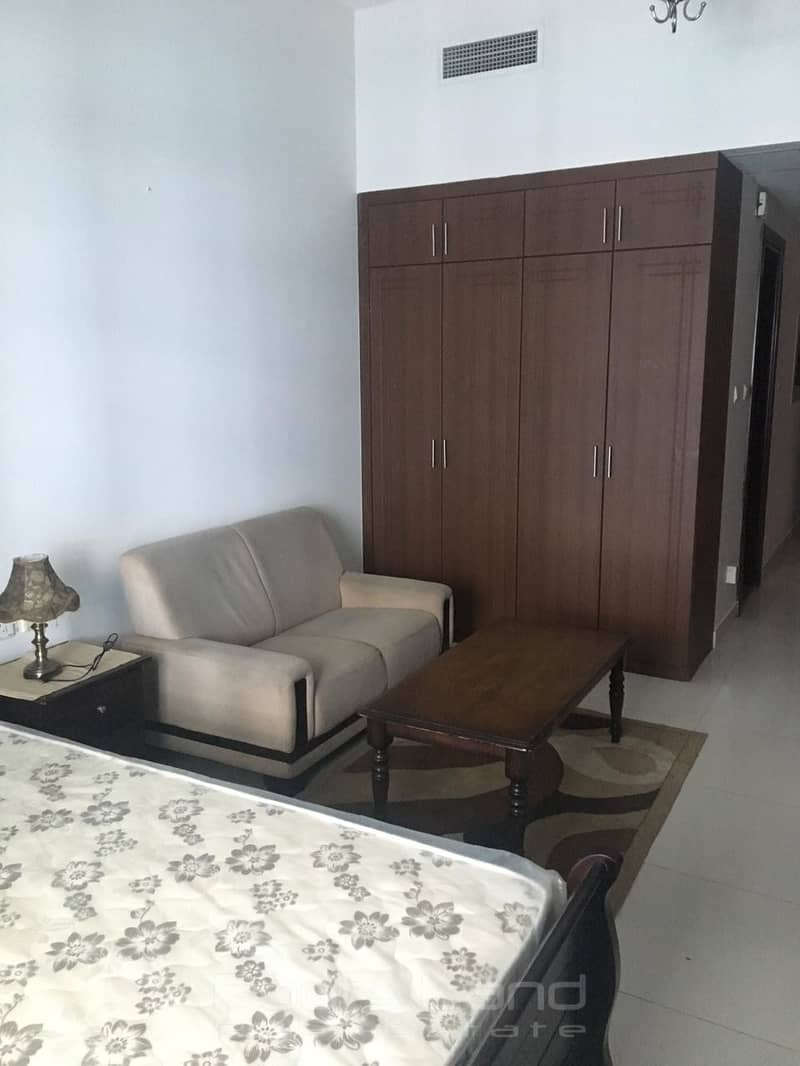 2 Fully Furnished | High Floor Level l Low Price