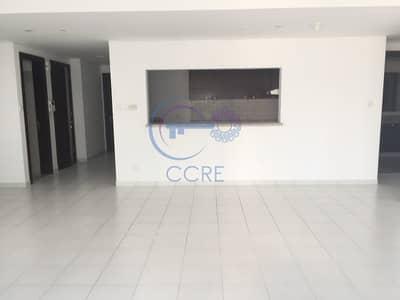 شقة 3 غرف نوم للبيع في دبي مارينا، دبي - 3 BR I Full Marina and Sea View