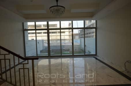 تاون هاوس 3 غرفة نوم للايجار في الفرجان، دبي - Townhouse in Furjan that Offers a Comfort Living.