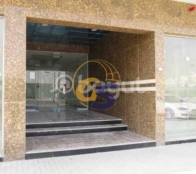 1 Bedroom Flat for Rent in Muwailih Commercial, Sharjah - Sharjah- Muwaileh Commercial- AlShahba 3 - opposite Al nesto