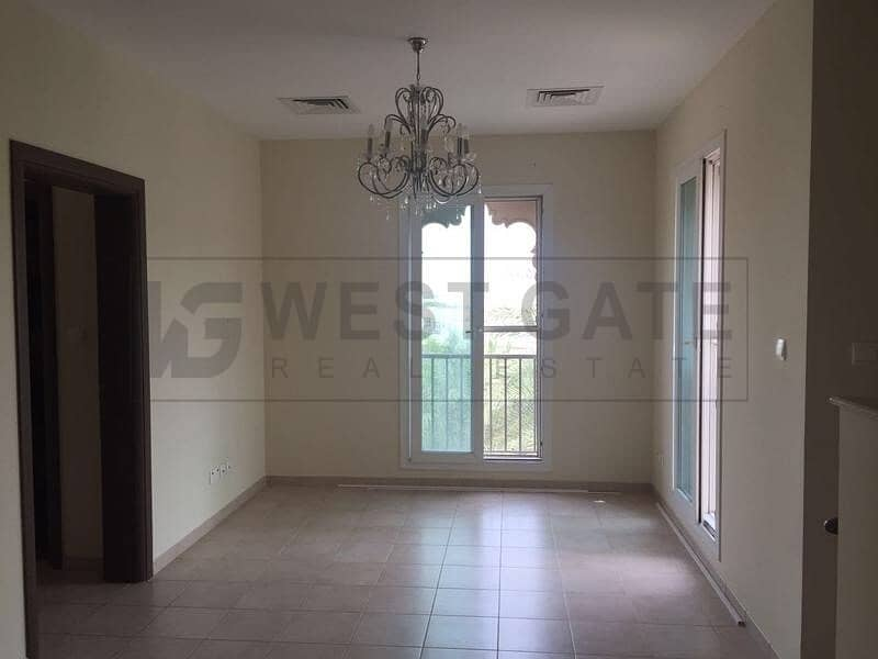 Independent Beautiful Family Home | 5BR w/ Maid's