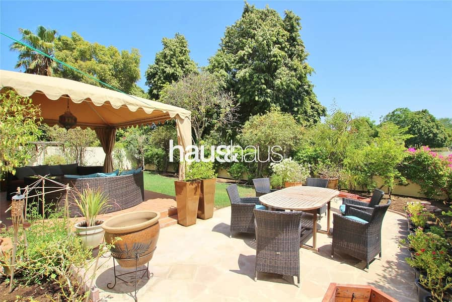 Lake View | 4 Beds | Vacant on Transfer