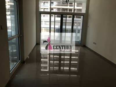Brand New 1 BR Apt with Lowest Price