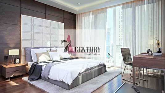 Luxury Project | 1 Br Apt | Payment Plan