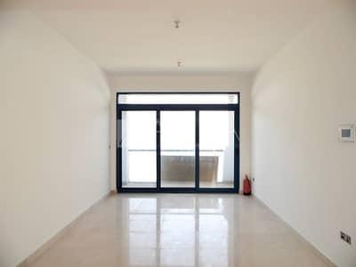 تاون هاوس 5 غرف نوم للايجار في نخلة جميرا، دبي - New in the Market | 5 Bed Palma Residences