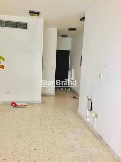 1 Bedroom Flat for Rent in Al Najda Street, Abu Dhabi - BEST OFFER FOR 1 BEDROOM APARTMENT IN NAJDA STREET