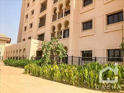 2 Bedroom Apartment for Rent in Jumeirah Golf Estate, Dubai - Coming Soon  Brand New