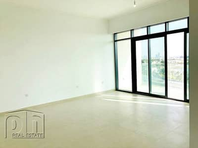 2 Bedroom Apartment for Sale in The Hills, Dubai - Stunning 2 Bed Hills - C1 Excellent Price