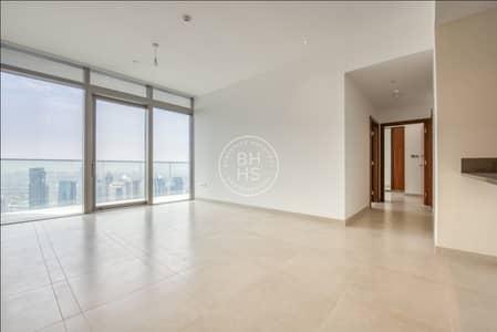 فلیٹ 2 غرفة نوم للبيع في دبي مارينا، دبي - Golf Views. Motivated Seller