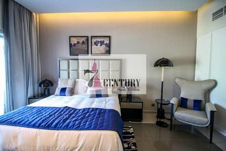استوديو  للبيع في الخليج التجاري، دبي - Brand New   Fully Furnished Studio Apt by Damac