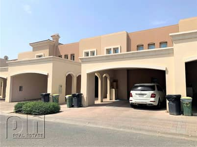 3 Bedroom Villa for Sale in Arabian Ranches, Dubai - Type 3M | 3 Bed | Great Location