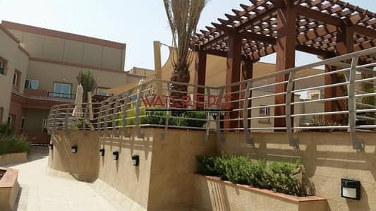 شقة 2 غرفة نوم للبيع في مثلث قرية الجميرا (JVT)، دبي - Spacious/Luxurious unit in Premier Building - Close to Mall