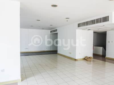 Shop for Rent in Electra Street, Abu Dhabi - For Rent in Abu Dhabi Big Shop Good For Any Commercial Purpose