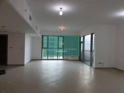 فلیٹ 2 غرفة نوم للايجار في دانة أبوظبي، أبوظبي - No Commission! 2 Bed inMurjan Tower Danet Area