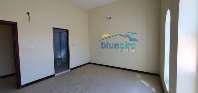 فیلا 5 غرفة نوم للبيع في الحليو، عجمان - villa  with best price and fully decoratrion