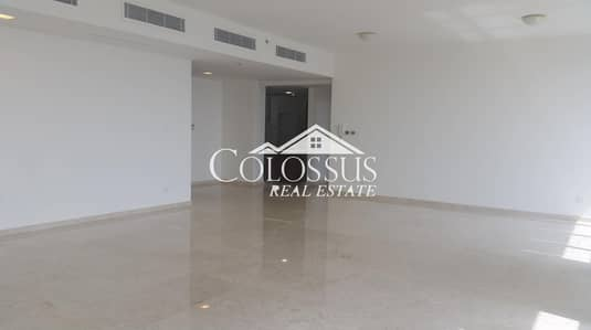 1 Bedroom Apartment for Rent in Zayed Sports City, Abu Dhabi - Soothing Community Life  with 1-BR Apartment